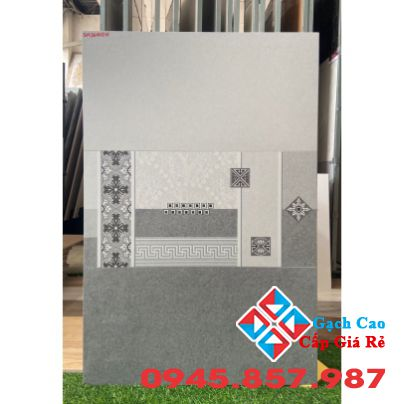 Gạch Royal 30x60